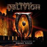 Reign of the Septims by Jeremy Soule