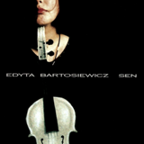 Print and download Sen sheet music in pdf. Learn how to play Edyta Bartosiewicz songs for alto and acoustic guitar online