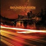 No Attention by Soundgarden