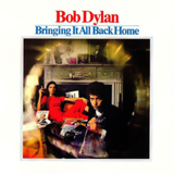 Mr. Tambourine Man by Bob Dylan