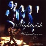 Once Upon a Troubadour by Nightwish