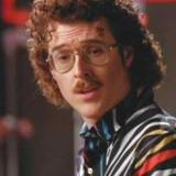 "The Alternative Polka by ""Weird Al"" Yankovic"