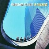 Lisa (Does It Hurt You?) by Phantom Planet