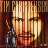 Secrets on Parade by Tim Christensen