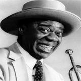 Print and download Black and Blue sheet music in pdf. Learn how to play Louis Armstrong songs for Ukulele online