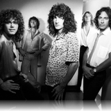 Can't Fight This Feeling by REO Speedwagon