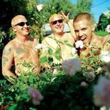Trenchtown Rock by Sublime