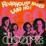 Land Ho! by The Doors