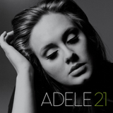 Someone Like You (live acoustic) by Adele