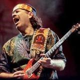 Print and download Oye como va sheet music in pdf. Learn how to play Carlos Santana songs for Piano, Electric Guitar, Piano, Bass and Drumset online