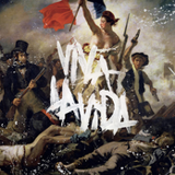 Print and download Viva la Vida sheet music in pdf. Learn how to play Coldplay songs for Piano online