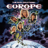 Rock the Night by Europe