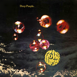 Woman From Tokyo by Deep Purple