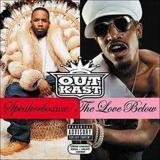 Roses by OutKast