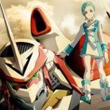 Print and download Sprinting Spirits sheet music in pdf. Learn how to play Koukyoushihen: Eureka Seven songs for Piano online