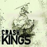 Print and download 1985 sheet music in pdf. Learn how to play Crash Kings songs for Bass online