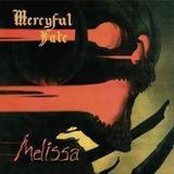 Curse of the Pharaohs by Mercyful Fate
