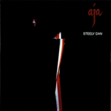 Josie by Steely Dan