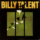 Print and download Rusted From the Rain sheet music in pdf. Learn how to play Billy Talent songs for Voice, Electric Guitar, Electric Guitar, Electric Guitar, Bass and Drumset online