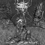 Circle the Wagons by Darkthrone