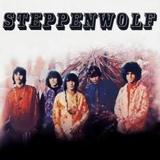 Born to Be Wild by Steppenwolf