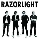 America by Razorlight
