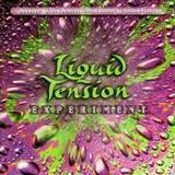 Paradigm Shift by Liquid Tension Experiment