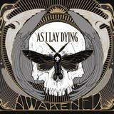 A Greater Foundation by As I Lay Dying