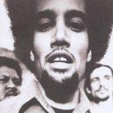 Print and download Widow of a Living Man sheet music in pdf. Learn how to play Ben Harper songs for Acoustic Guitar online