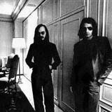 My Old School by Steely Dan