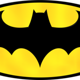 Print and download Batman Theme sheet music in pdf. Learn how to play The Jam songs for electric guitar, bass and drums online