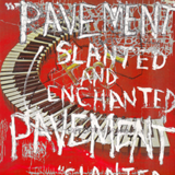 Conduit for Sale! by Pavement