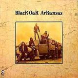 Memories at the Window by Black Oak Arkansas