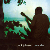 Print and download Times Like These sheet music in pdf. Learn how to play Jack Johnson songs for Acoustic Guitar and Drumset online