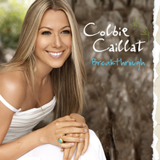 Print and download Fallin' for You sheet music in pdf. Learn how to play Colbie Caillat songs for acoustic guitar online