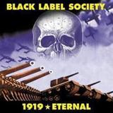 Bleed for Me by Black Label Society
