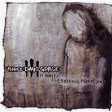 Print and download I Hate Everything About You sheet music in pdf. Learn how to play Three Days Grace songs for Acoustic Guitar, Electric Guitar, Drumset, Bass, Voice, Electric Guitar and Voice online