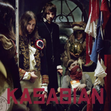 Underdog by Kasabian