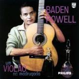 Print and download Prelúdio ao coração sheet music in pdf. Learn how to play Baden Powell songs for Acoustic Guitar online
