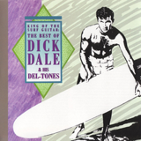 Misirlou by Dick Dale