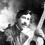Print and download Estudio de Concierto No. 1 sheet music in pdf. Learn how to play Agustín Barrios Mangoré songs for Acoustic Guitar online