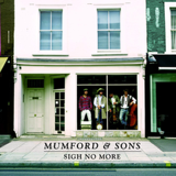 Little Lion Man by Mumford & Sons
