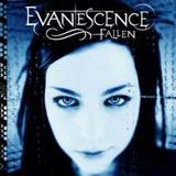 My Immortal by Evanescence