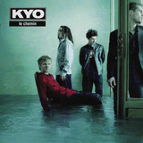 Je cours by Kyo