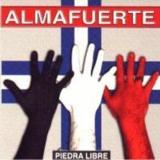 Print and download Por ser yo sheet music in pdf. Learn how to play Almafuerte songs for Acoustic Guitar, Electric Guitar, Electric Guitar and Electric Guitar online