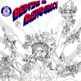Rambozo the Clown by Dead Kennedys
