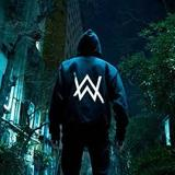 Alone by Alan Walker