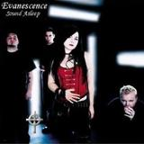 Whisper by Evanescence
