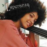 Print and download I Know You Know sheet music in pdf. Learn how to play Esperanza Spalding songs for Bass online