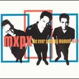 My Life Story by MxPx
